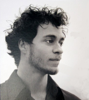 amos lee  born june 20
