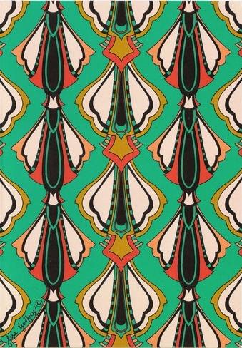 Art Deco Wallpaper Image Search Results