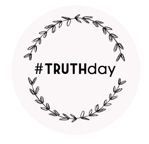 truthday